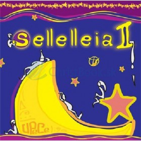 CD - UPéCé SELLELLEIA 2