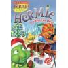 DVD - Hermie a vánočný dort