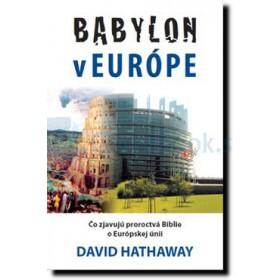 Babylon v Európe