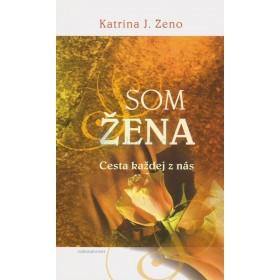 Som žena (Katarina J.Zeno)