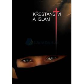 DVD - Křesťanství a Islám