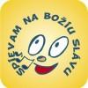 spievamnaboziuslavu