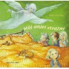 Môj anjel strážny (Malgorzata Pabis)
