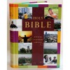 Holy Bible RSV illustrated