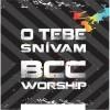 CD - O Tebe snívam (BCC Worship)