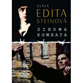 DVD - Edita Stein