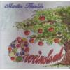 CD - Ovocinoland (Martin Hunčár)