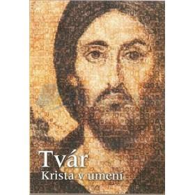 Tvár Krista v umení
