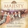 Majesty - Prom Praise