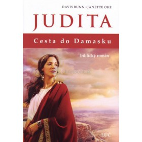Judita (Davis Bunn, Janette Oke)