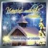 Vianočné melódie s Melódiou