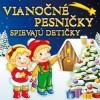 Vianočné pesničky spievajú detičky 1