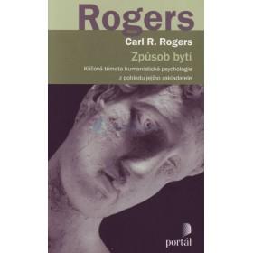 Způsob bytí (Carl R. Rogers)