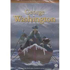 DVD - George Washington