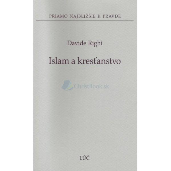 Islam a kresťanstvo (Davide Righi)