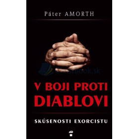V boji proti diablovi (Páter Amorth)