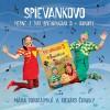 CD - Spievankovo 5 (Mária Podhradská, Richard Čanaky)