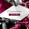 CD - Gospeltalent (Výberový album)