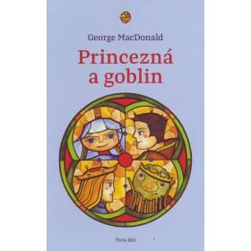 Princezná a goblin (George MacDonald)