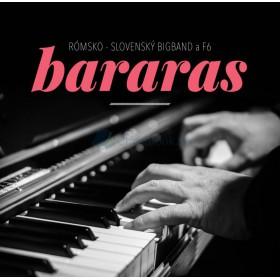 CD - Barabas (F6)