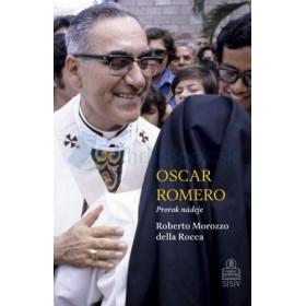 Oscar Romero (Roberto Morozzo della Rocca)