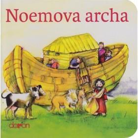 Noemova archa (Doron)
