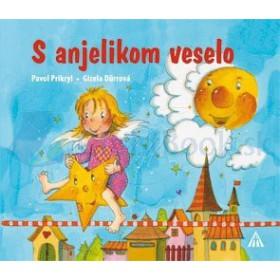 S anjelikom veselo