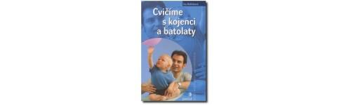 - Odborná literatúra a iné